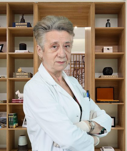 Dr Katica Dimitrijević