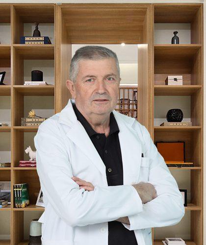 Dr Života Marjanović
