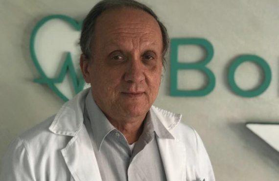 Prof.-dr-Dragan-Tavčiovski-kardiologija