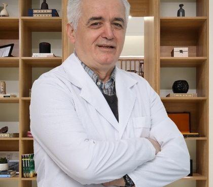 prof Radoje Doder