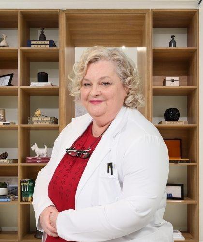 Dr Dragana Kukolj