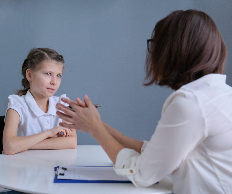 Školska psihologija
